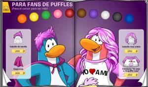 Moda pingüina marzo 2013 cp página 7